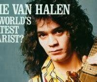 eddie van halen voted greatest guitarist of all time archives for october 2012 van halen news desk page 2