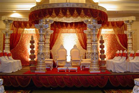 Prabhanjam India Matrimony: Wedding Mall