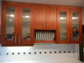 Kitchen Cabinet Glass Door Bloombety Kitchen Cabinet Replacement Doors Glass Wood Furniture Kitchen Cabinet