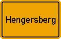 Motorrad Hengersberg by N 252 Rnberg 187 Hengersberg Entfernung Km Luftlinie Route