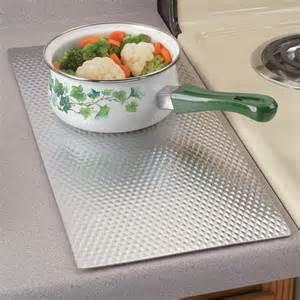 non slip counter mat non slip kitchen mat kimball