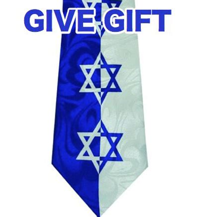 Gifts For Everyone Hanukkah Must Haves by Alternative Activities For Your Weekend Hanukkah Edition