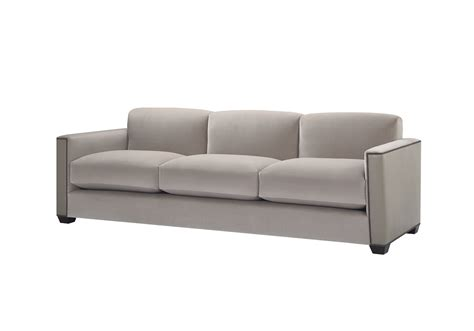 baker furniture sofas baker manhattan sofa areabaxtergarage com