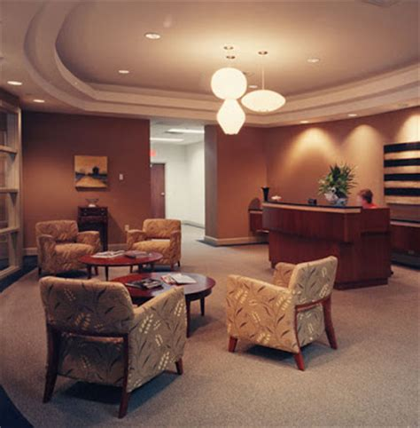 Office Reception Area Decorating Ideas by Interior Decorating For Offices