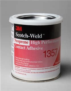 00021200198908 | 3m(tm) scotch weld(tm) neoprene high