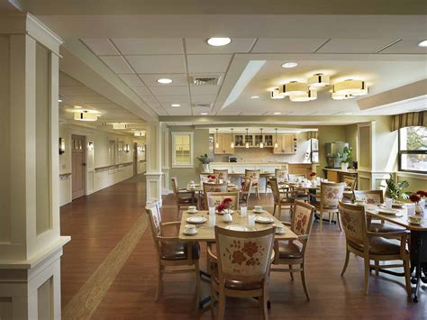 how to decorate a nursing home room nursing home dining room decorating ideas p wall decal