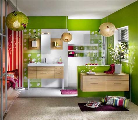 light wall colors light green wall color for home interior home constructions