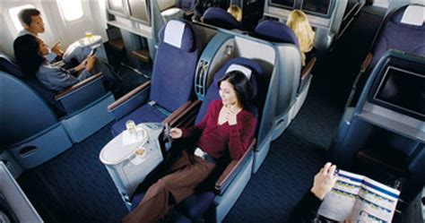 united airlines car seat united airlines find fantastic flights and fares with