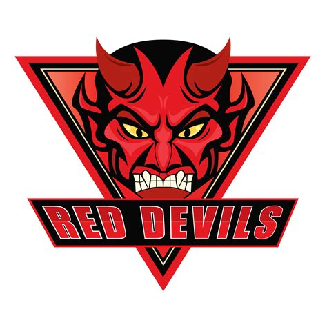 devil s revenge for the devils the 18th man