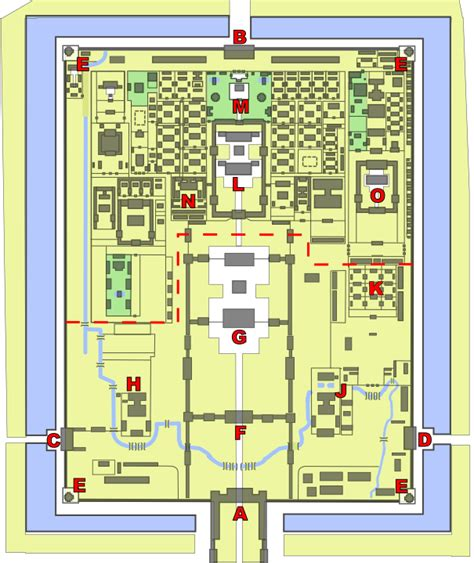 Forbidden City Floor Plan by File Forbidden City Map Wp 1 Png Wikimedia Commons