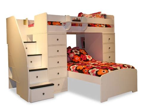 Pottery Barn Camp Bunk Bed Bunk Bed Systems Serbyl Decor