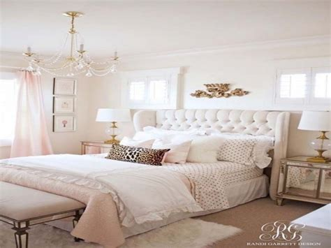 rose bedroom decorating ideas bedroom rose gold lovely best pink ideas on metallic