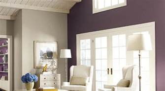 sherwin williams living room color inspiration sherwin williams