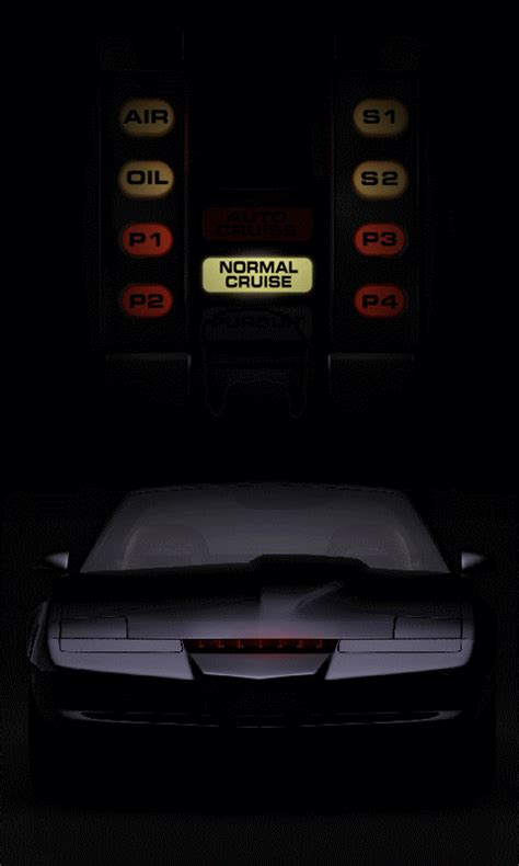 best themes for samsung j1 knight rider k i t t boot animations android