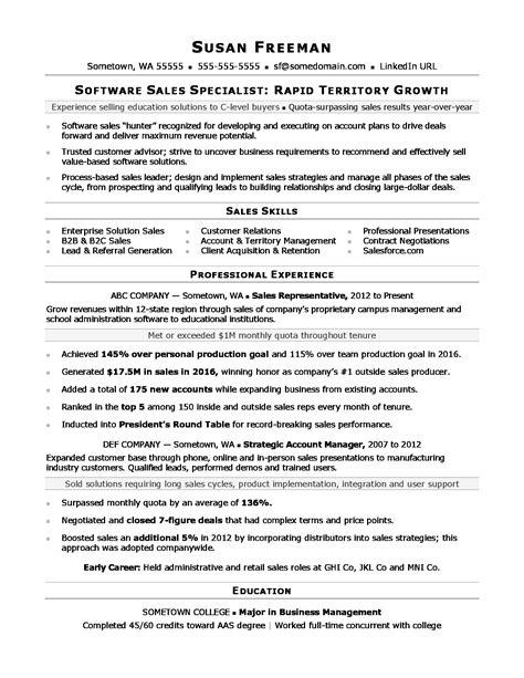 sales associate resume spectacular sales associate resume sample