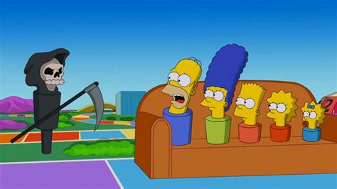 simpsons game of thrones couch gag simpsonovi cz seri 225 l simpsonovi online simpsonovi ve