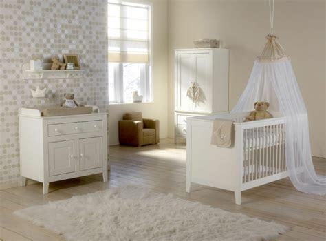 habitacion bebes habitaci 243 n del beb 233