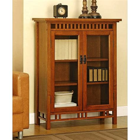 Bookcase With Glass Doors Target Bookcase Interesting Glass Door Bookcase Bookshelves For Sale Bookcases Furniture Glass Door