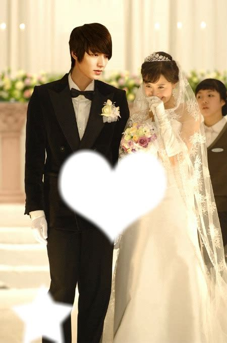 love is lee min ho goo hye sun mv youtube photo montage lee min ho goo hye sun pixiz