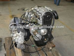 Daihatsu Engine For Sale Daihatsu 3 Cylinder Diesel Engine For Sale Review Ebooks