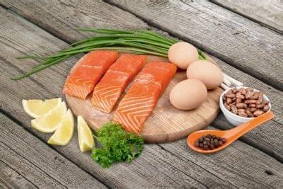 protein keto diet about ketogenic diet protein ketogenic diet resource