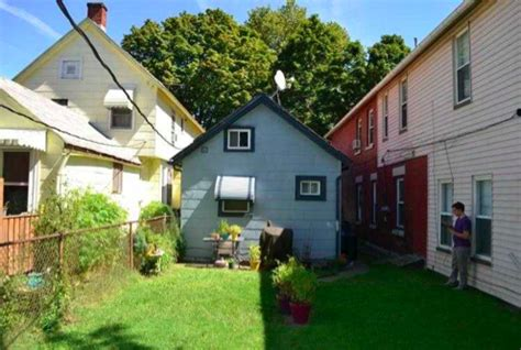2 bedroom houses for rent cleveland ohio 2 bedroom houses for rent cleveland ohio the best 28