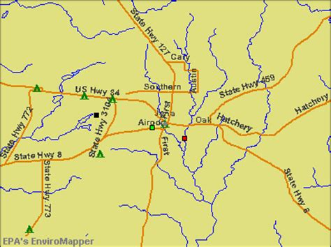 jena louisiana map jena louisiana la 71342 profile population maps real