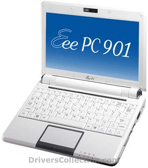free download themes for asus eee pc asus eee pc 901 xp touchpad driver v 7 0 3 8 for windows