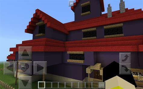 prototype house hello neighbor prototype house utk io