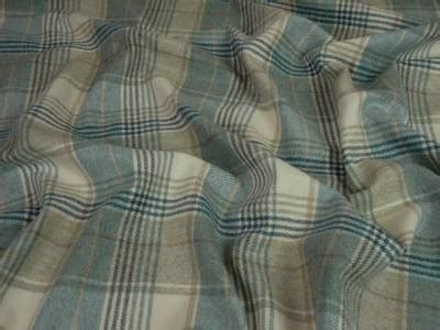 upholstery fabric edinburgh curtain upholstery fabric edinburgh 100 wool tartan plaid