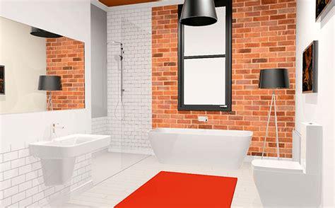 reece  diy  bathroom design tool bathroom design