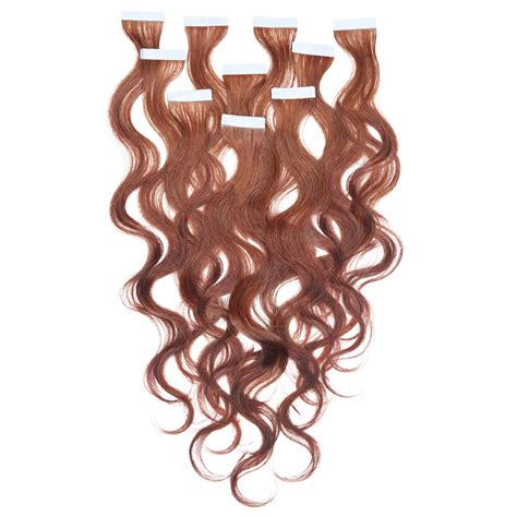 curly tape ins that last end of year sale page 2 perfect locks