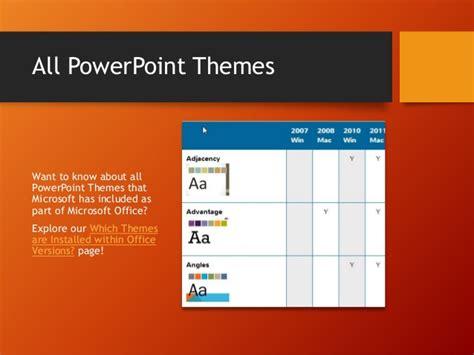 celestial theme powerpoint free download berlin theme in powerpoint