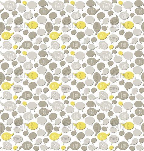 yellow and grey gray yellow and white wallpaper wallpapersafari