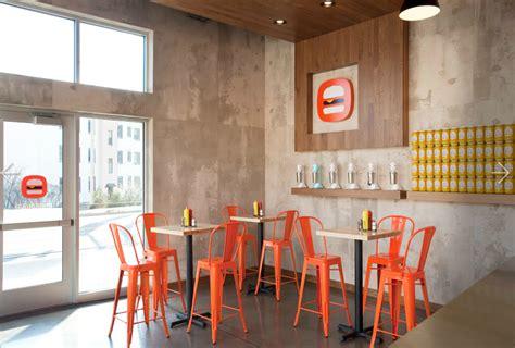 interior design fast food fameretail fast food interior design interiors