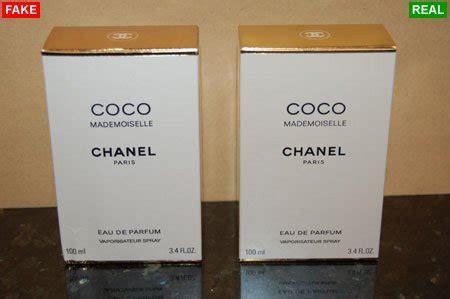 Vonvon Gold 50ml 1 Pcs chanel coco mademoiselle
