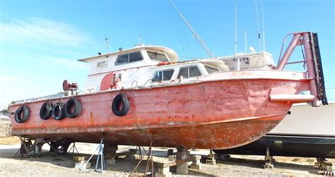 iberia crew boats crew boats tugster a waterblog