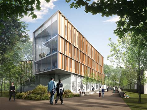 Kent Mba Ranking Uk by Aspire Project To Develop Students Commercial And Social