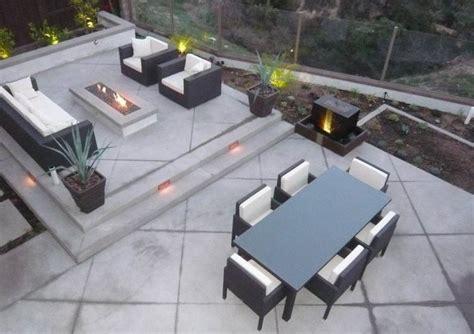 patio furniture san marcos ca concrete patio san marcos ca photo gallery