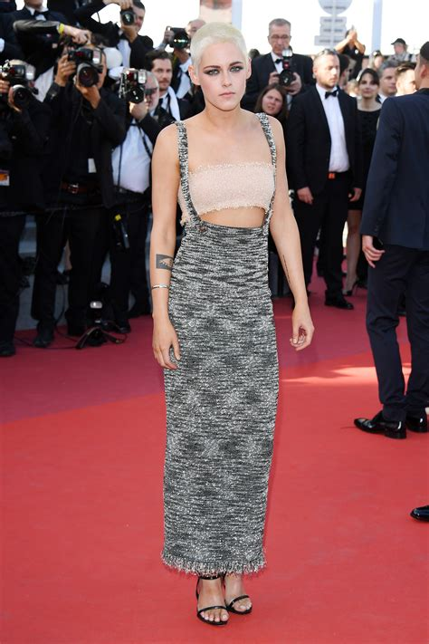 Cannes Festival by Cannes Festival Fashion See The Looks From The