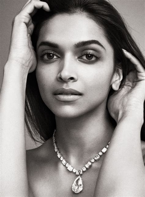 Vanity Fair Jewelry by Snapshot Deepika Padukone By Ohlsson For Vanity