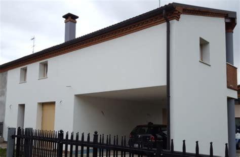 interni noventa padovana intonachino bianco realizzato a noventa padovana