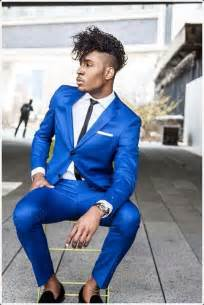 best suit colors 100 best blue s suits combinations to look more gorgeous