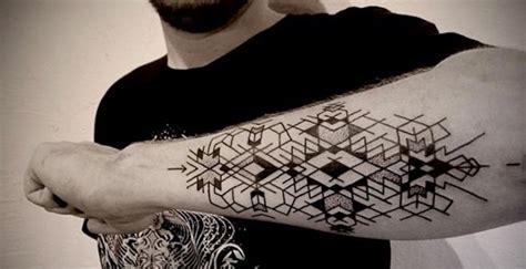 12 ideias de tatuagens masculinas para fazer no bra 231 o el