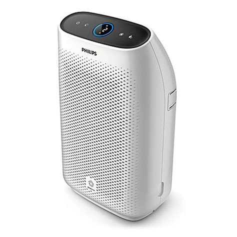 air purifier bed bath and beyond philips 1000i air purifier bed bath beyond