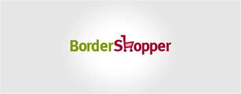 shopping logo templates 40 best shopping cart logo designs 2016 17 diy logo designs