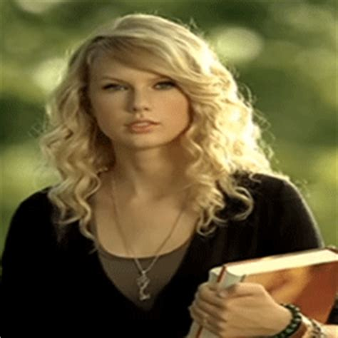 biography taylor alison swift american singer taylor swift biography