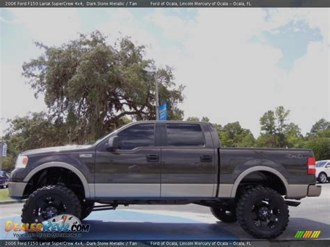 2006 ford f150 rims 2006 ford f150 aftermarket rims
