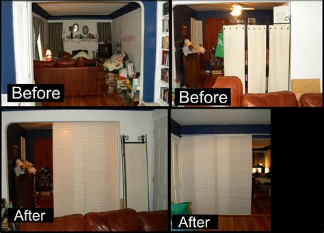 curtain room dividers ikea ikea studio apartment home design ideas and architecture