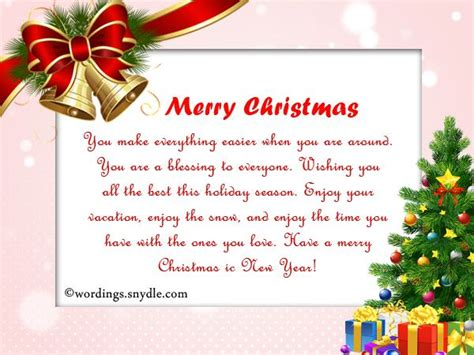 inspirational christmas messages wishes  greetingsexpress  sincerest gratitude